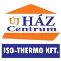 Iso-Thermo Kft.