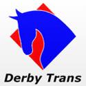 DerbyTrans