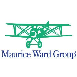Maurice Ward Group